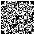 QR code with Buckland Friends Church contacts