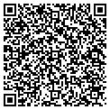 QR code with Professional Prosthetics Lab contacts