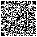 QR code with J & J Tax Inc contacts