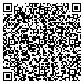 QR code with Gonzalez Unlimited contacts