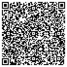 QR code with 3 Mile Creek Services Inc contacts