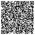 QR code with Jonesboro Baptist Charity contacts