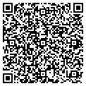 QR code with Eberhardt Advertising contacts