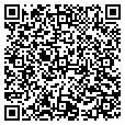 QR code with Web Weavers contacts