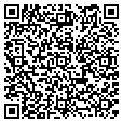 QR code with Ron Zobel contacts