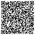 QR code with Alaska Best Pawn contacts