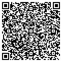 QR code with Clean Linnens contacts
