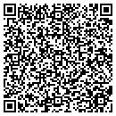 QR code with Fellowship Bible Church-Searcy contacts