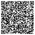 QR code with Ketchikan Assessment Department contacts