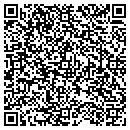 QR code with Carlock Nissan Inc contacts