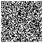QR code with Family Manufactured Home Sales contacts