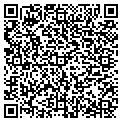 QR code with Oosik Drilling Inc contacts