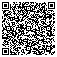 QR code with Nelson Enterprises contacts