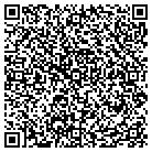 QR code with Delot Cotton Picker Repair contacts