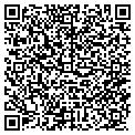QR code with Point Higgins School contacts
