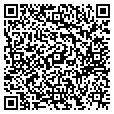QR code with Klondike Living contacts