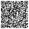 QR code with Cornerstone Tile contacts