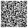QR code with Mexican De contacts
