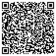 QR code with Heber Lanes contacts