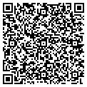 QR code with Hollywood Electronics & Repair contacts