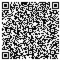 QR code with Expro Americas Inc contacts