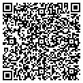 QR code with Kelly-Howard Hauling LLC contacts
