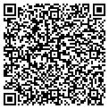 QR code with Brite Shine Window Cleaning contacts