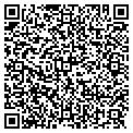 QR code with Niswanger Law Firm contacts
