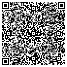 QR code with Offshore Systems Inc contacts