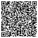 QR code with Kermoian Productions contacts