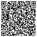 QR code with ALASKANNATIVEBEADS.COM contacts