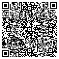 QR code with First Church of God contacts