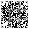 QR code with Alaska Society Of Accountants contacts