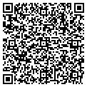 QR code with Berry Co contacts