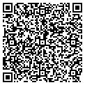 QR code with Wooley Fabrication contacts