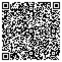QR code with Inventory Solutions contacts