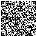 QR code with KG Enterprise Inc contacts