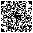 QR code with River City contacts