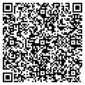 QR code with Johnston & Mc Coy contacts