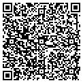 QR code with Specialty Sales & Service contacts
