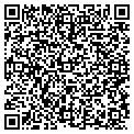 QR code with Alaska Micro Systems contacts