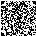 QR code with Arctic Motor Sports & Hobbies contacts