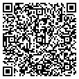 QR code with Ruby's Place contacts