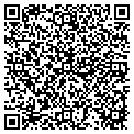 QR code with Tilles Elementary School contacts
