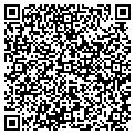 QR code with Rogers Hometown News contacts