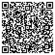 QR code with Stan's B-B-Q contacts