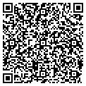 QR code with Townsite Food Mart Inc contacts