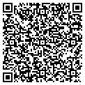 QR code with Alaska Public Employees Assn contacts