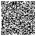 QR code with Bogard Road Baptist contacts