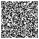 QR code with Circuit Court contacts